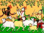 Krishna cows.JPG