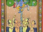 Krishna Gopis 4.jpg
