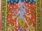 Krishna Govadhana 2.jpg