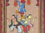 krishna-painting.jpg