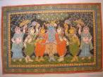 Krishna with Gopis.jpg