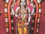 guruvayurappa.jpg