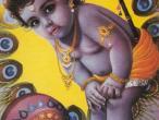 Krishna 100.jpg