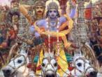 Krishna 101.jpg