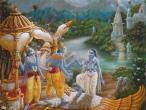 Krishna 103.jpg