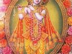 Krishna 109.jpg