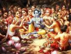 Krishna 110.jpg