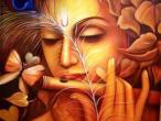 Lord Krishna 02.jpg