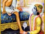 Lord Krishna 06.jpg