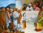 Lord Krishna 10.jpg