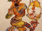 Lord Krishna 11.jpg