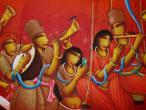 Lord Krishna 14.jpg