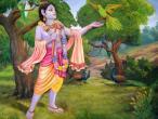 Lord Krishna 15.jpg