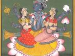 Lord Vishnu.jpg