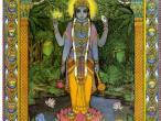 Narayana.jpg