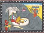 Shesha-shayi Vishnu.jpg
