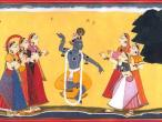 Singing and Dancing with Krishna.jpg