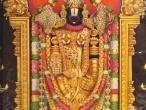 Sri Balaji (Tirupati).jpg