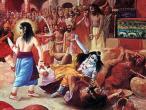 Krishna 114.jpg