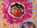 Krishna 116.jpg