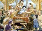 Krishna 117.jpg