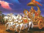 Krishna 118.jpg