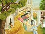 Krishna 119.jpg