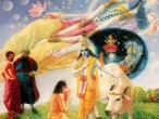 Krishna 123.jpg