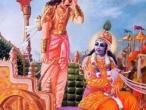 Krishna 125.jpg