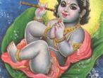 Krishna 126.jpg