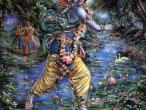 Krishna 128.jpg