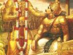 Krishna 131.jpg
