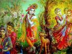 Krishna 139.jpg
