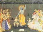 Krishna 14.jpg