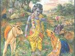 Krishna 140.jpg