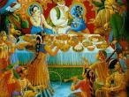 Krishna 141.jpg