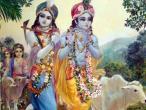 Krishna 142.jpg