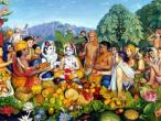 Krishna 143.jpg