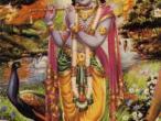 Krishna 144.jpg
