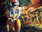 Krishna 148.jpg