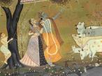 Krishna 15.jpg