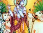 Krishna 151.jpg