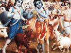 Krishna 152.jpg