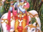 Krishna 153.jpg
