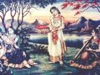 Krishna 155.jpg