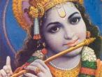 Krishna 16.jpg