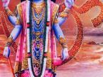 Krishna 161.jpg