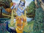 Krishna 165.jpg