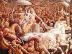 Krishna 167.jpg