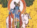 Krishna 169.jpg